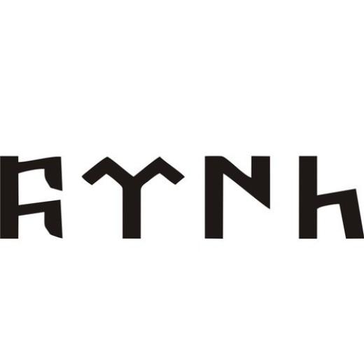 türkyasızı stiker