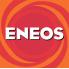 ENEOS (2)