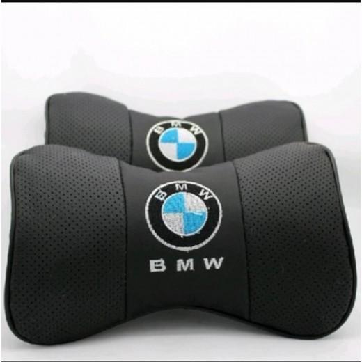 BMW BOYUN YASTIĞI