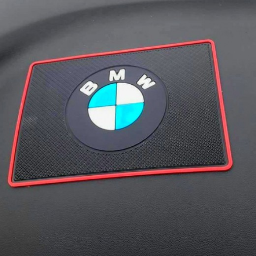 BMW KAYDIRMAZ TORPİDO PEDİ