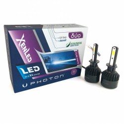 PHOTON H1 LED XENON