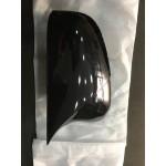 Honda Civic 2006-2012 Arası FD6 Kasaya Birebir Uyumlu Batman Ayna Kapağı