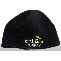 clio polar şapka