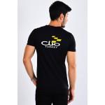 clio turkey t-shirt