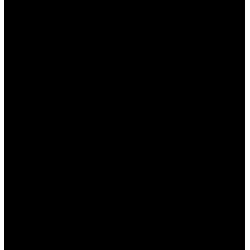 Bozkurt stiker