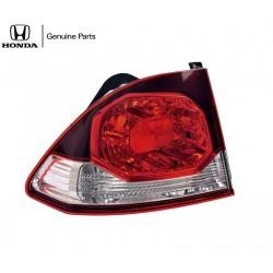 Honda Civic Fd6 Stop Lambası SOL