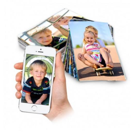 10x15 FOTOĞRAF BASKI