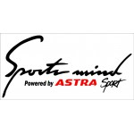 sport mind astra
