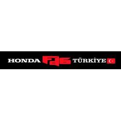 fd6 türkiye stiker